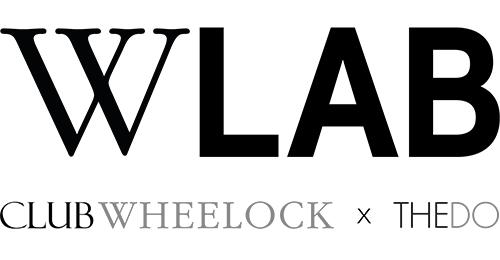 WLAB | Club Wheelock x The DO